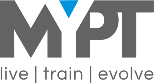 MyPT-Logo